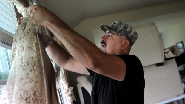 Hurricane Harvey economic losses could reach $90 billion