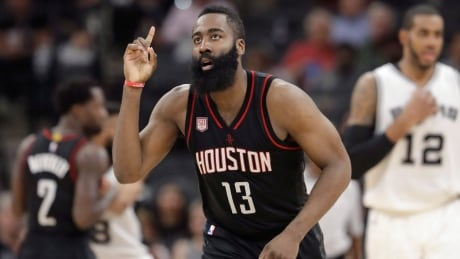 Houston Rockets sold, price tag a reported $2.2 billion
