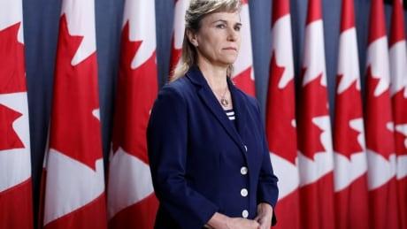 CANADA-CYBER/THREATS