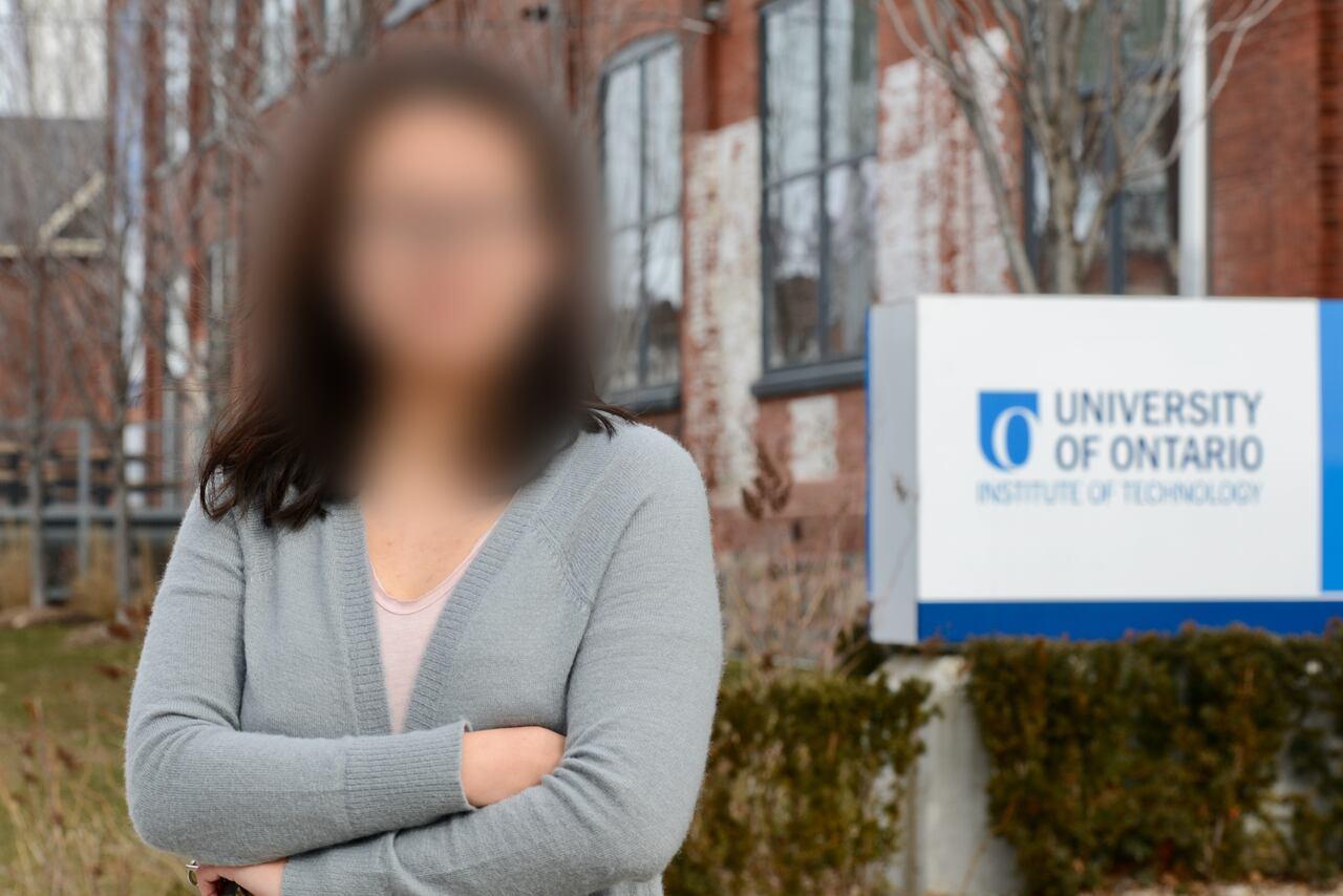 Survey To Gauge Campus Sexual Assault Resources For Men