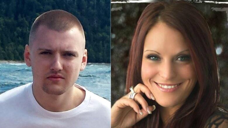 Langley, B.C., man pleads guilty in 2017 double murder