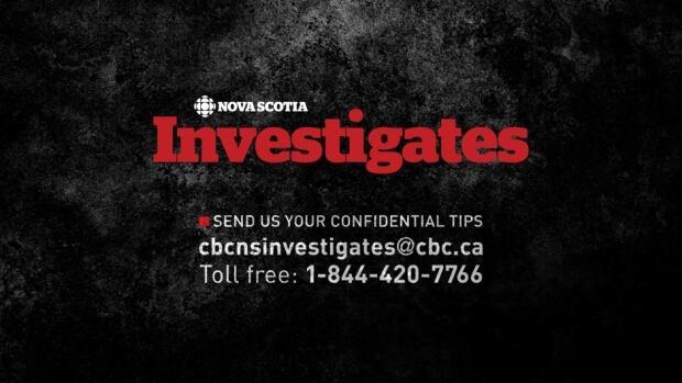 CBC Investigates image