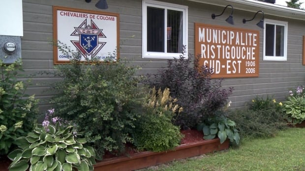 The Gaspésie village of Ristigouche Sud-Est is being sued by Gastem, an oil-and-gas exploration company, for passing a bylaw establishing a two-kilometre no-drill zone near its municipal water sources.