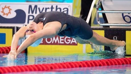 SWM FINA World 20161206