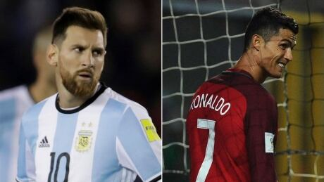 Messi-Ronaldo-World-Cup