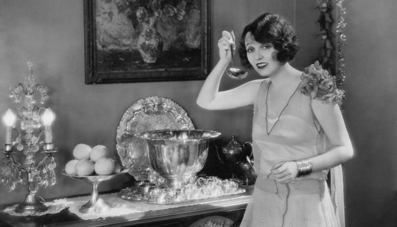 punch bowl punchbowl