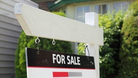 For sale Hamilton Housing