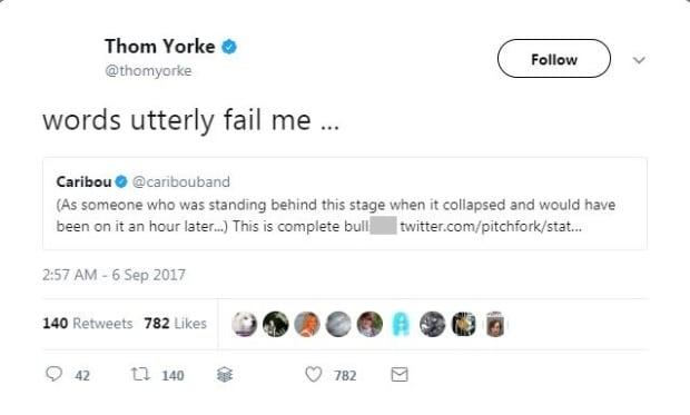 yorketweet
