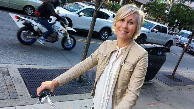 "Toronto's chief planner Jennifer Keesmaat is leaving her role effective Sept. 29 ""to pursue other interests,"" the city recently announced."