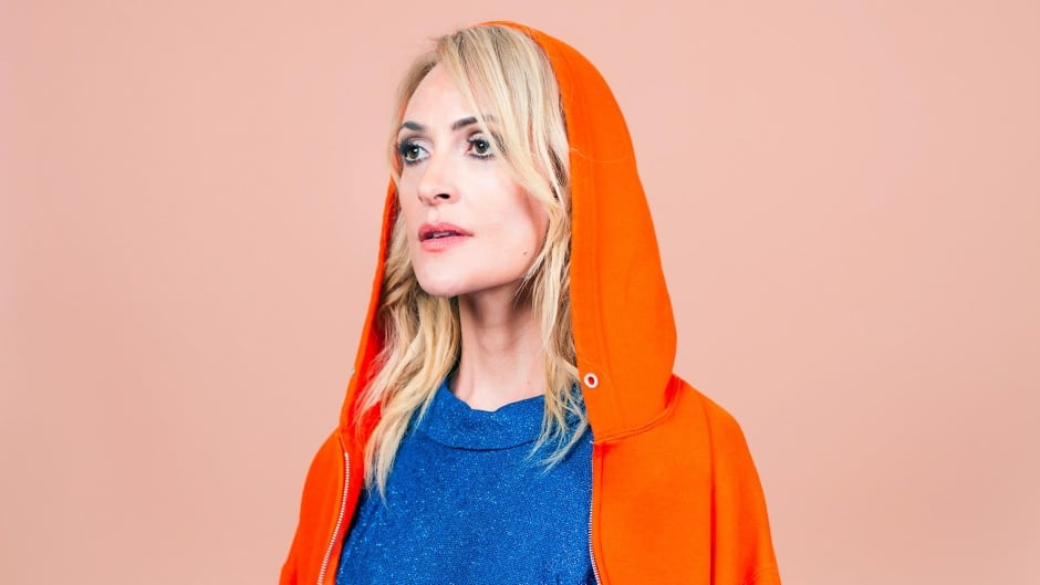 First Play: Emily Haines, Choir of the Mind