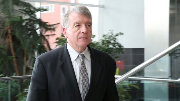 Follow the premier's bribery trial testimony