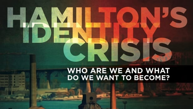 This week and next, we at CBC Hamilton invite you to join us as we explore Hamilton's identity crisis, and what this junction looks like for workers, residents, commuters, newcomers and lifers who call Hamilton home.