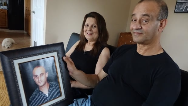 Nicole and Amine Nayel, parents of victim Fouad Nayel, weren't optimistic the Court of Appeal for Ontario would rule in their favour, and said the decision comes as a relief.