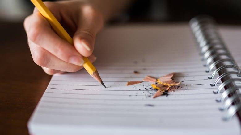 Creative Writing groups in Waterloo