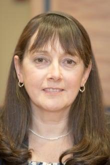 Connie Nykyforak