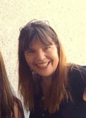 Debbie-Hycha-Missing
