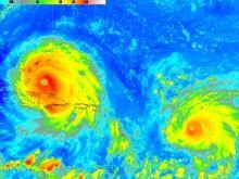 Irma image