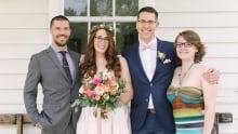 Polyamory Family