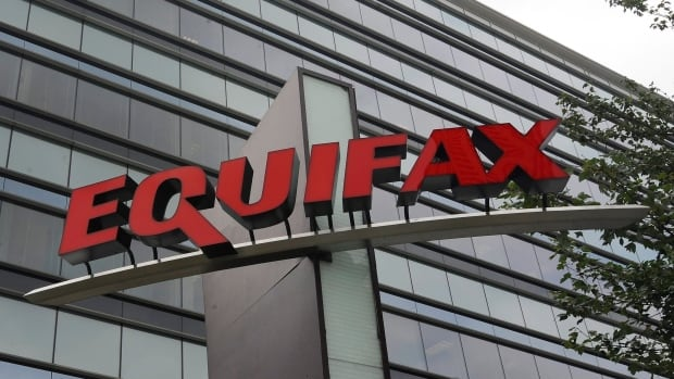 Credit monitoring company Equifax says a breach exposed social security numbers and other data from about 143 million Americans.