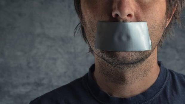 Censorship, free speech