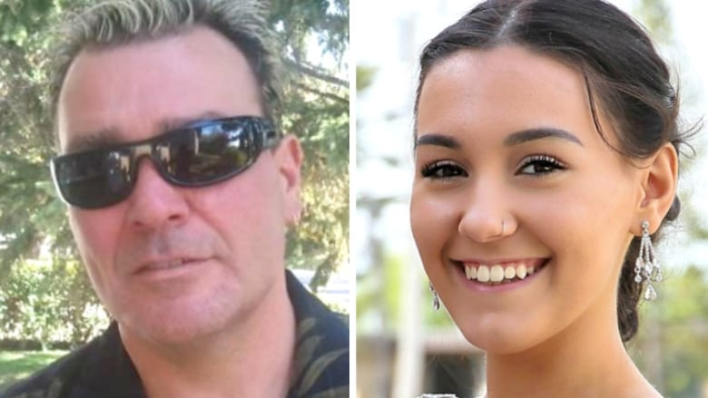Judge to rule in case of father accused of killing daughter in drunk driving crash