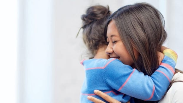 According to a report released on Wednesday, 84 B.C. children and youth in care were adopted during the first six months of this fiscal year.