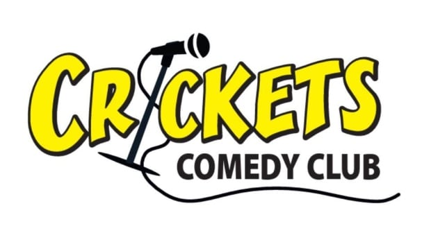Crickets Comedy Club, which operates Fridays and Saturday nights out of the Royalton in Thunder Bay, Ont., has signed a deal to run regular comedy shows in 24 other venues across Canada.