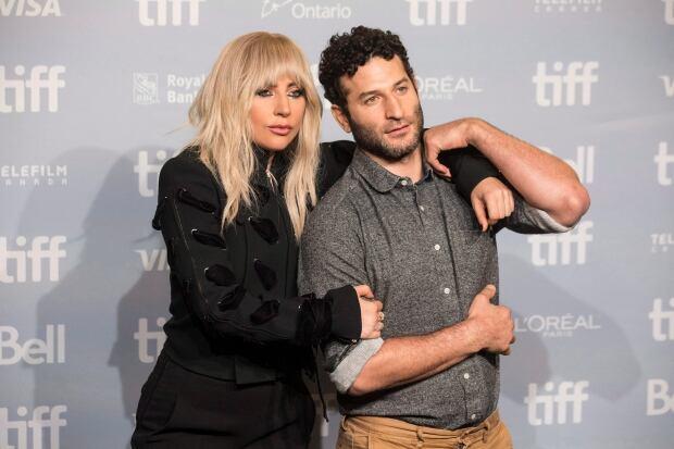 FILM TIFF GAGA 20170908