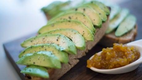 Avocado Toast 20170109