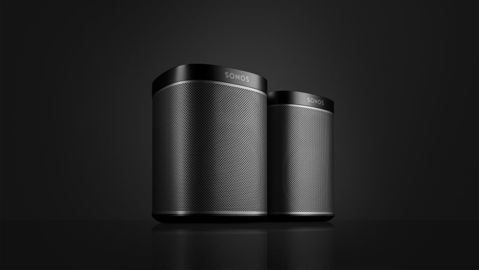 Sonos recently told users they would have to provide more personal information in order to continue receiving software and firmware updates.