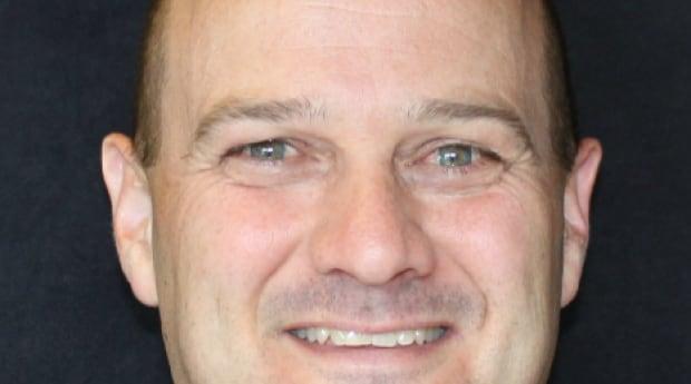Andre Dumais