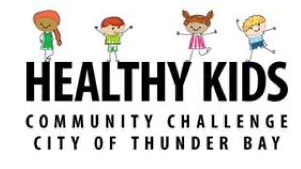 A new healthy food menu will be available at Thunder Bay's Delaney Arena starting Saturday, Sept. 9, as the City of Thunder Bay, in partnership with Healthy Kids Community Challenge and the Thunder Bay District Health Unit, launches the new Fuel Shop Canteen.