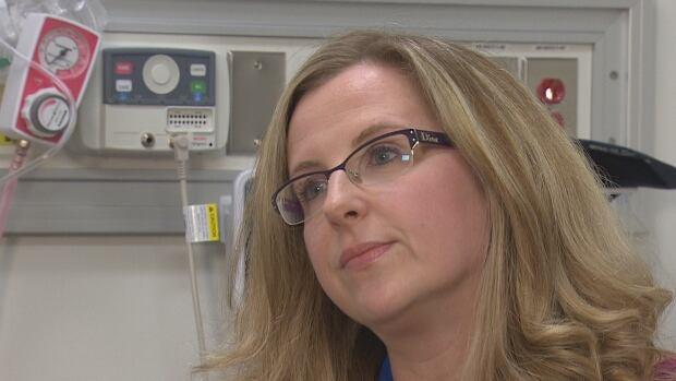 Dr. Elana Lavine