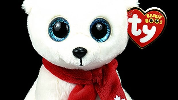 This plush polar bear is irritating Inuit who say the toy's translation is inaccurate and inappropriate, and Inuktitut-speakers should have been consulted.