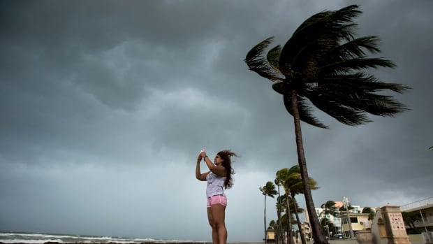 Canadian government offers no apologies for Irma rescue efforts