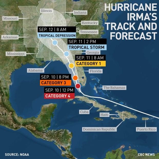 GFX Irma Sept10 130pm