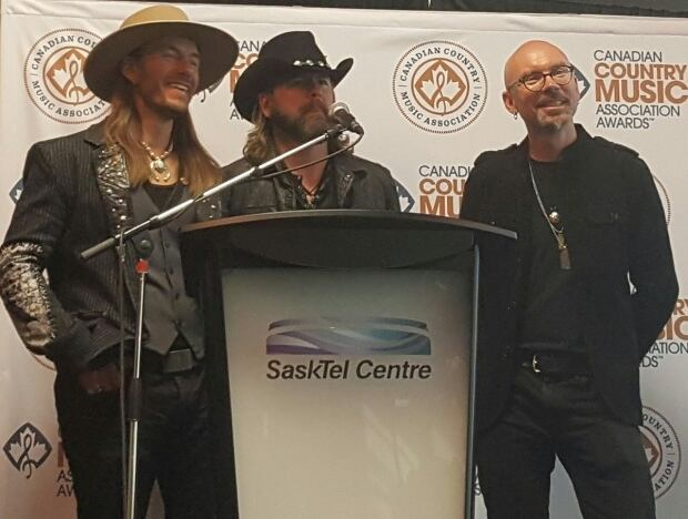 Image result for road hammers 2017 ccma