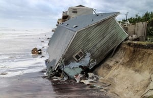 APTOPIX Hurricane Irma