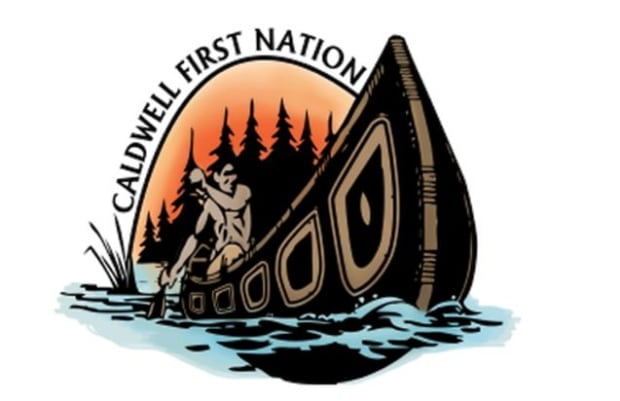 Caldwell First Nation