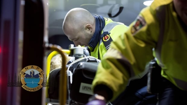 The Superior North Association of Professional Paramedics wants to encourage more people in Thunder Bay to learn some basic CPR techniques. They hope to do that by offering free lessons, that will require a minimum time commitment.