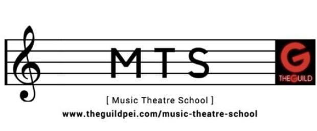Musical Theatre School