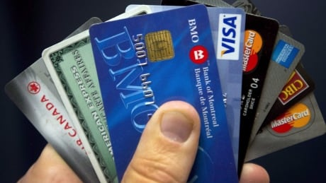 Getting out of credit card debt as the cost of borrowing rises