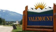 Valemount