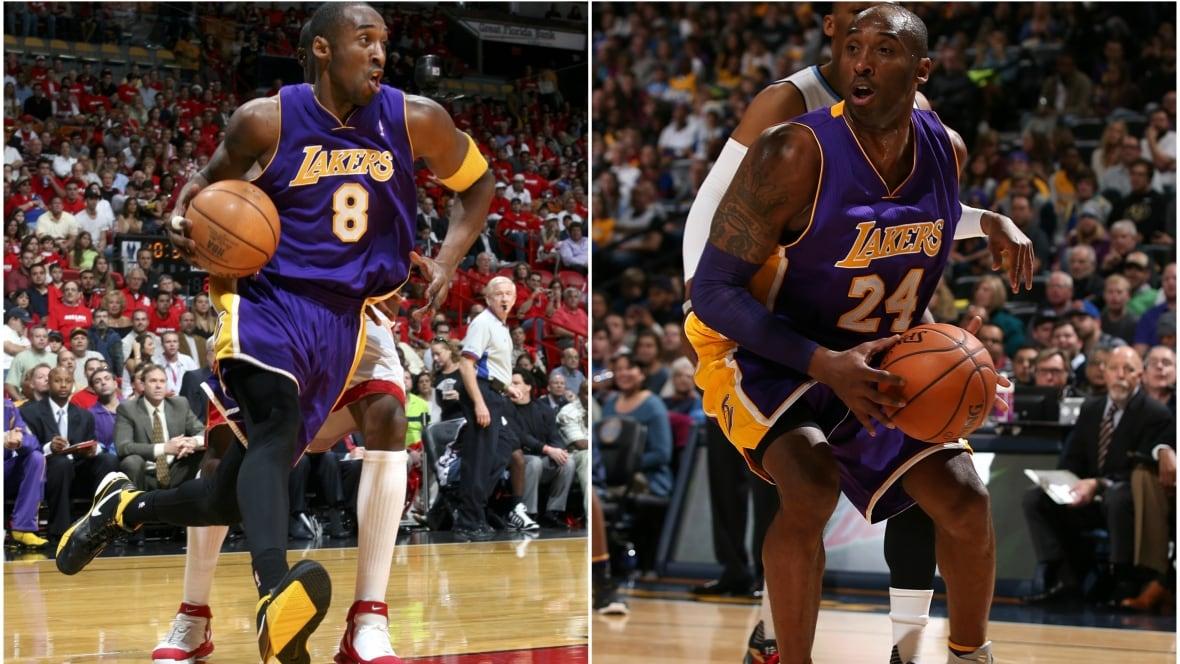 Kobe-bryant-numbers