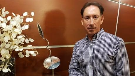 Dr Errol Billinkoff