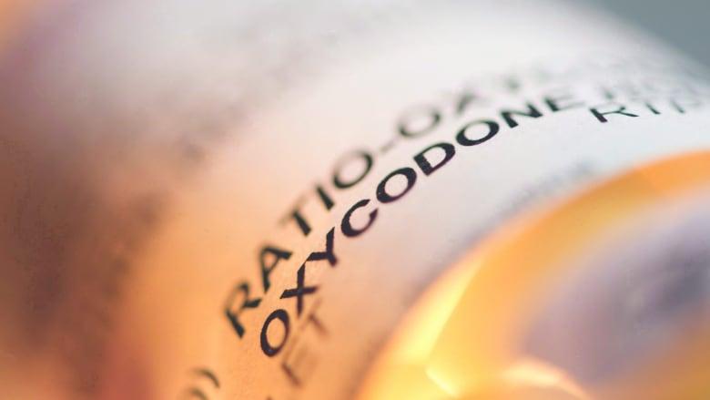 Ont Opioid Prescribing 20170822