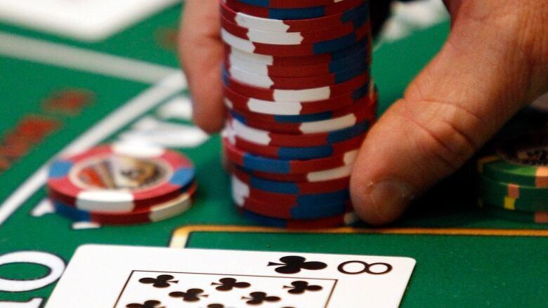Hard rock vancouver poker twitter casino coesfeld spielhalle
