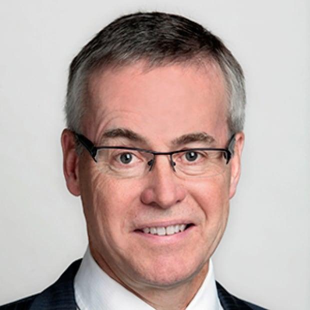 Doug Sinclair