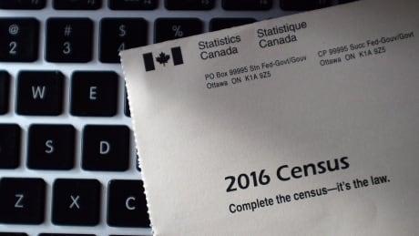 Statistics Canada loses, mishandles hundreds of sensitive census, employment files thumbnail