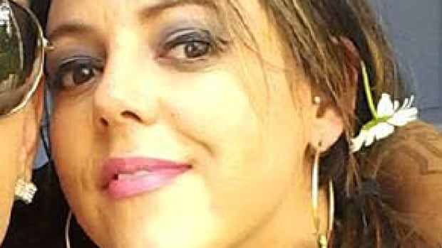 Thirty-five-year-old Melissa Gauthier of Moncton was last heard from on Aug. 1, police say.